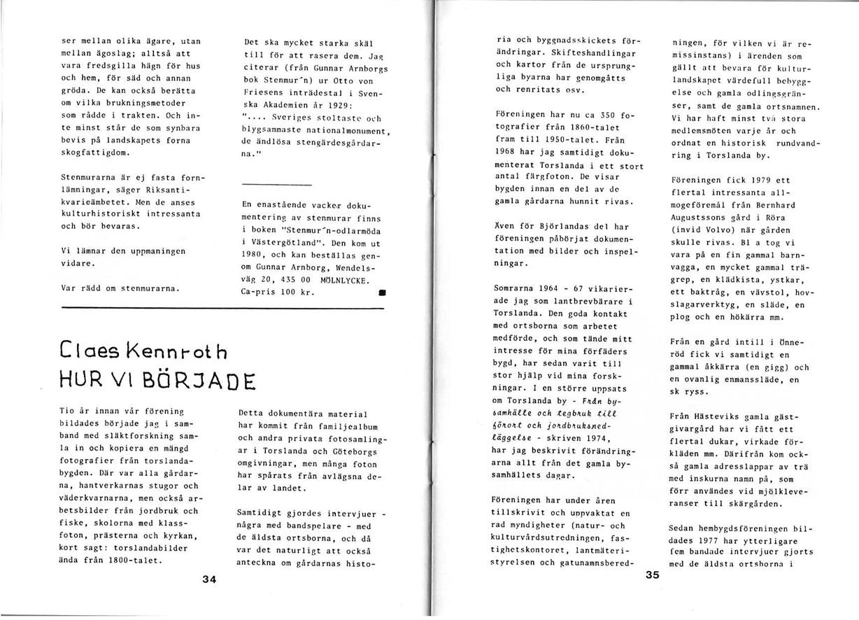 index. arsskrift arsskrift indholdsfortegnelse